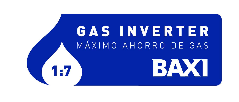 Caldera De Calefaccion Baxiroca Neodens Plus 24/24F Eco