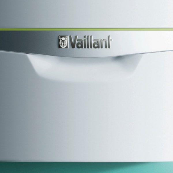 Caldera de Calefaccion Mixta Vaillant Ecotec Exclusive 436/5-7