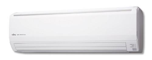 aire acondicionado inverter fujitsu 3000 frigorias