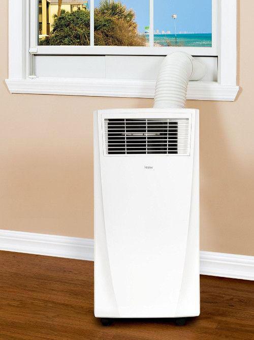 ofertas aire acondicionado haier