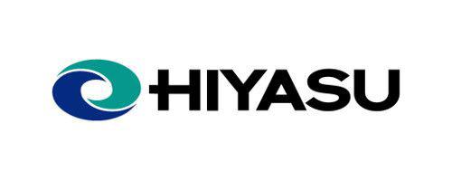 hiyasu