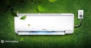 Comprar Aire acondicionado Samsung R-5409