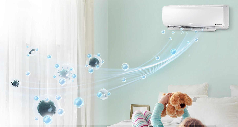 Oferta Aire acondicionado LG Confort S12EQ