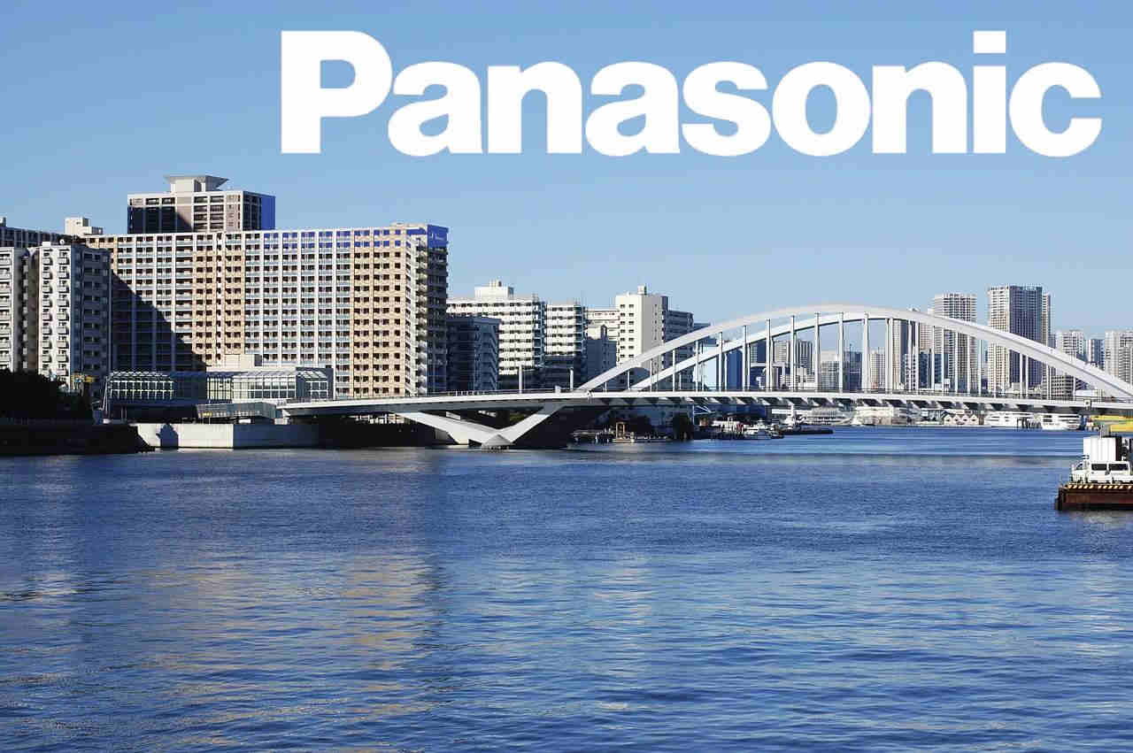 Precio Aire acondicionado Panasonic KIT-Z35-VKE
