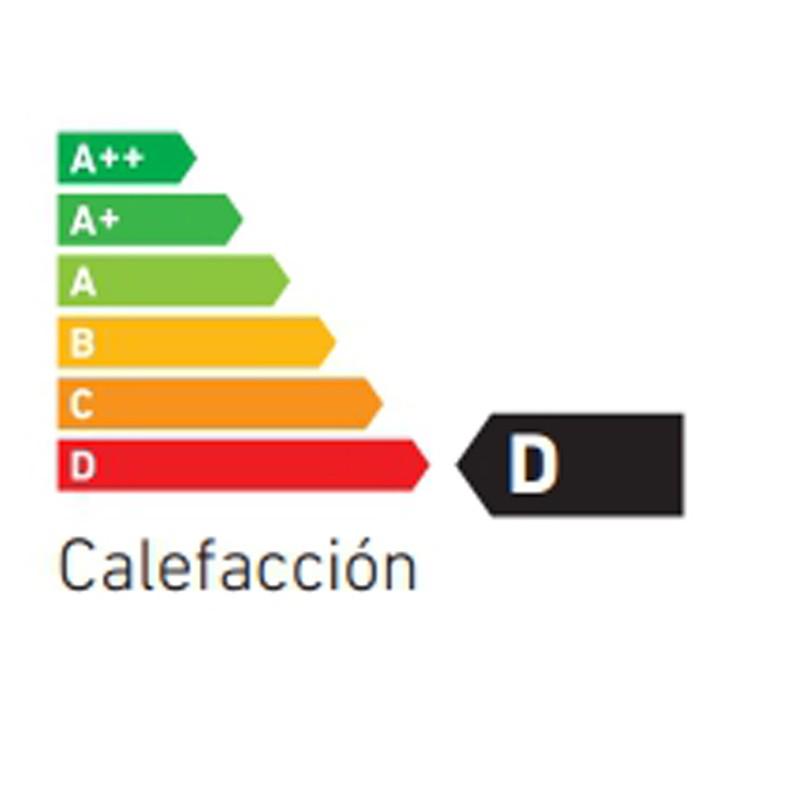 Ofertas de Calderas Electricas Baxi CML 10