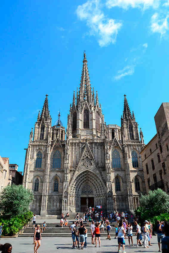 reformas integrales baños y cocinas Barcelona