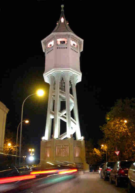reformas integrales baños Sabadell