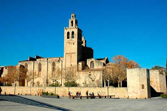 reformas integrales baños y cocinas Sant Cugat