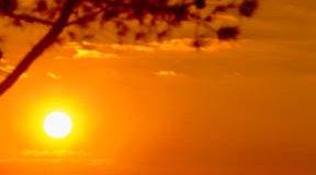 Presupuestos ofertas precios instalaciones energia solar