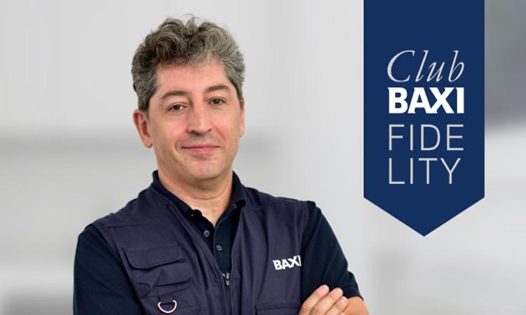 precio caldera Baxi Gavina Plus Eco GT 20