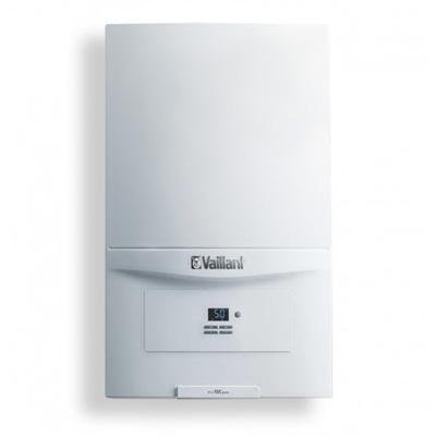 Caldera Vaillant EcoTEC Pure vmw 286/ 7-2