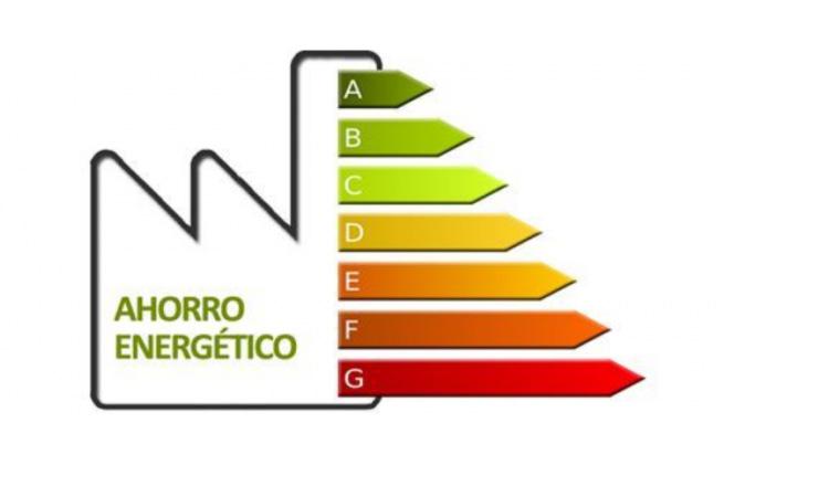 ahorro energetico en el hogar