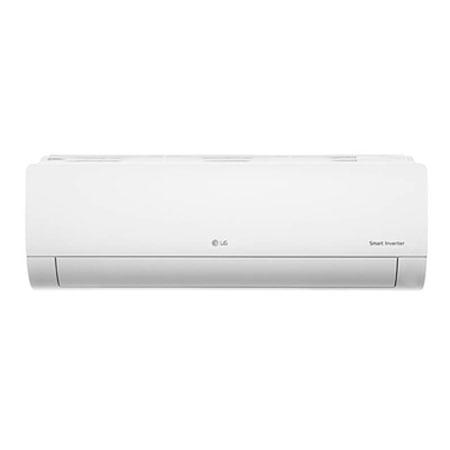 Aire acondicionado LG Confort Connect PC09SQ