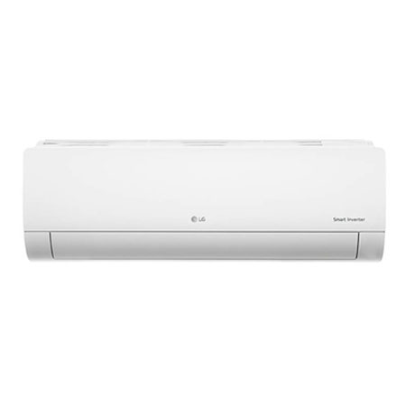 Aire acondicionado LG Confort Connect PC12SQ