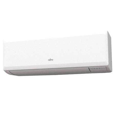 Aire acondicionado Fujitsu ASY 35 ui-KG