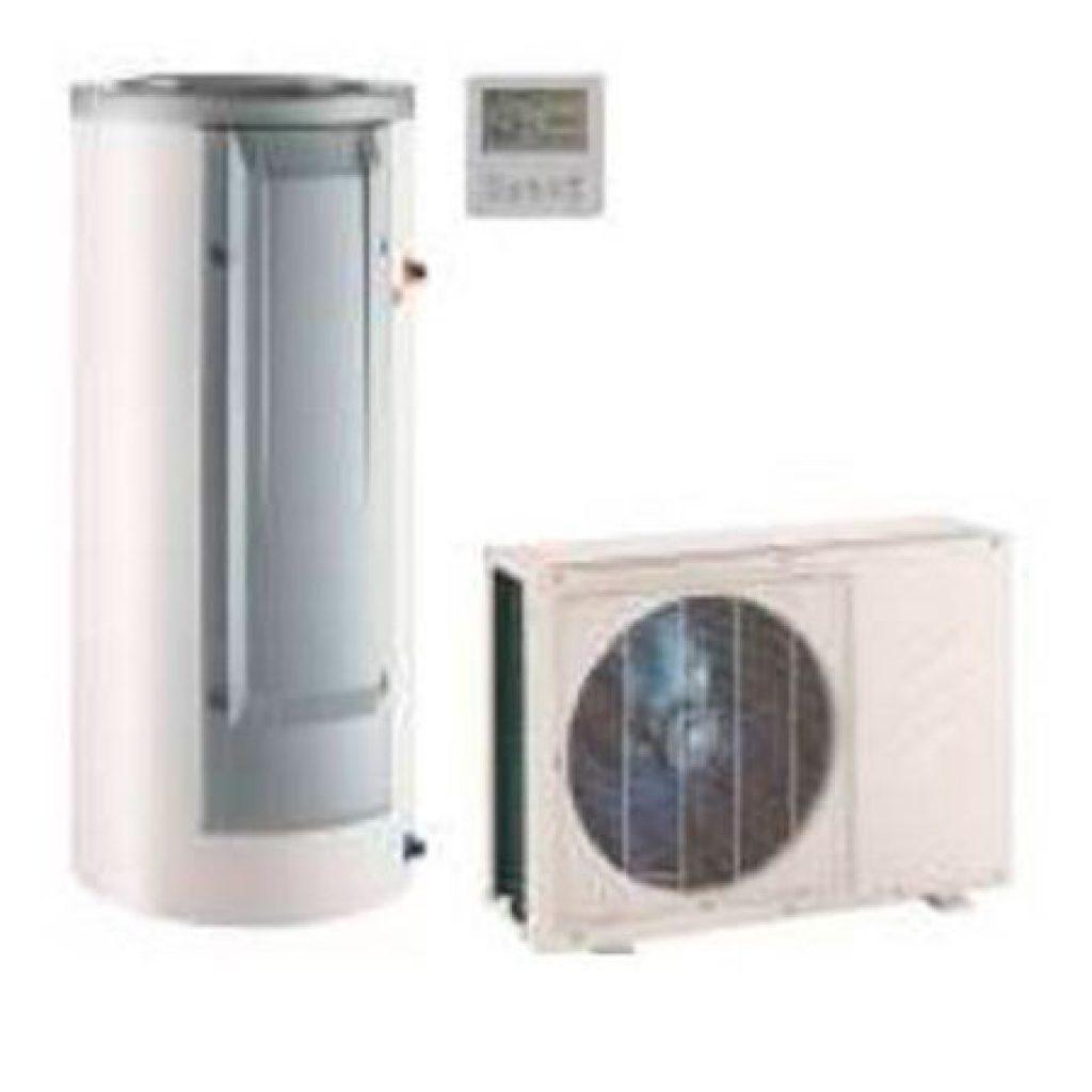 Bomba de calor Baxi BC ACS 300 Split