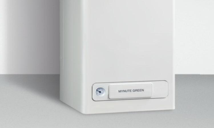 Caldera Beretta Mynute Boiler Green E 25 BSI oferta