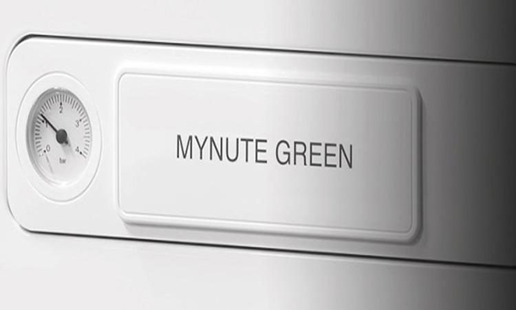 Caldera Beretta Mynute Boiler Green E 25 BSI precio