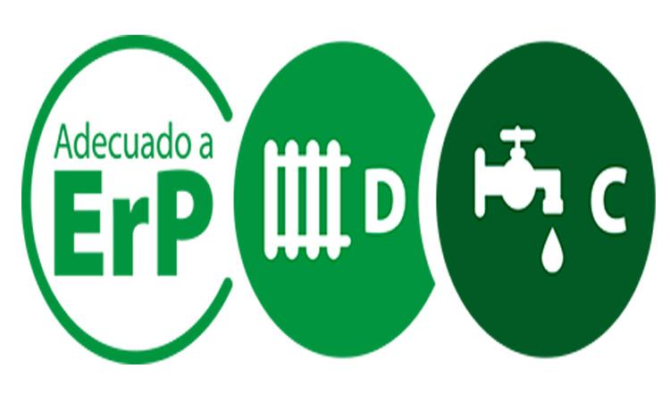 Caldera Domusa HDCS 10/15 acumulador 80 L precio