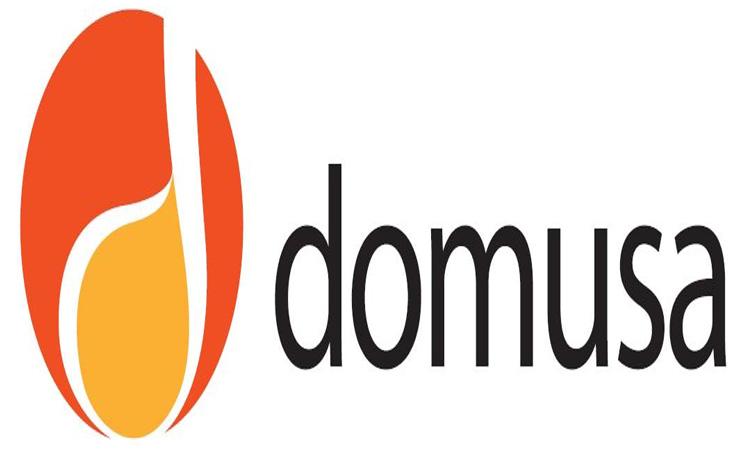 Caldera Domusa HDCSM 10/15 acumulador 50L oferta