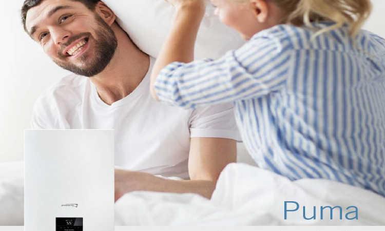 Caldera Protherm Puma Condens 24/28 MKV-AS/1 precio