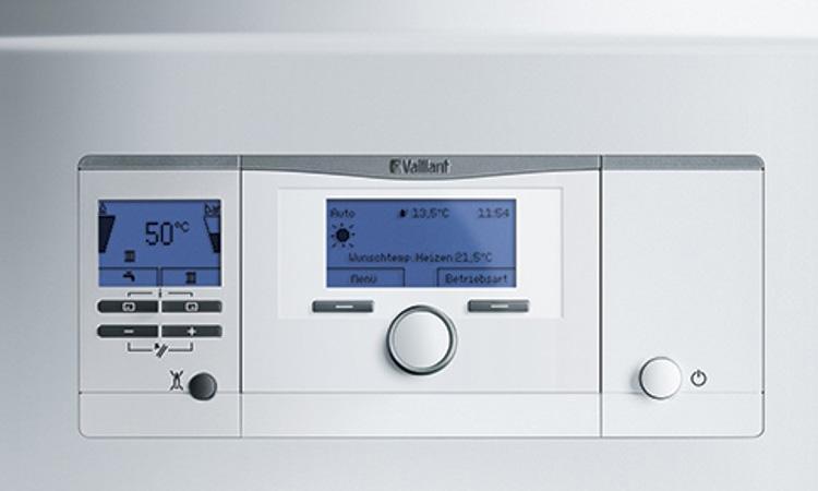 Caldera Vaillant Ecotec Plus VM ES 386/5-5 oferta