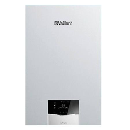 Caldera Vaillant Ecotec Plus VM 25 CS/1-5