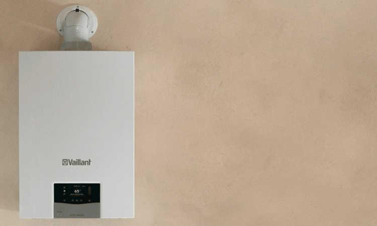 Caldera Vaillant Ecotec Plus VMW 36 CS/1-5 precio