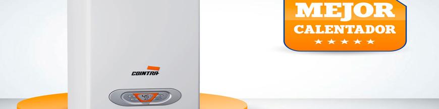 Calentador Cointra Premium CPE 14 T