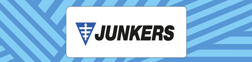 Calentador Junkers Hydronext 5700 S WTD 17-4 AME