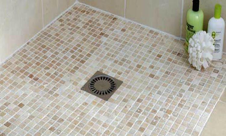 cambio plato de ducha precio