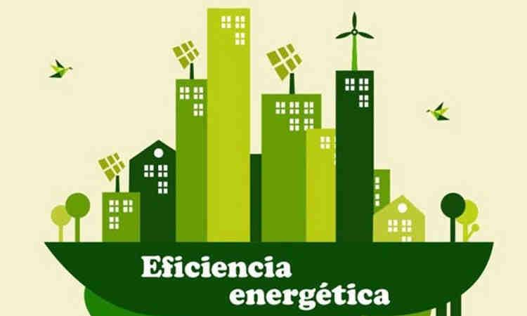 eficiencia energetica de una vivienda