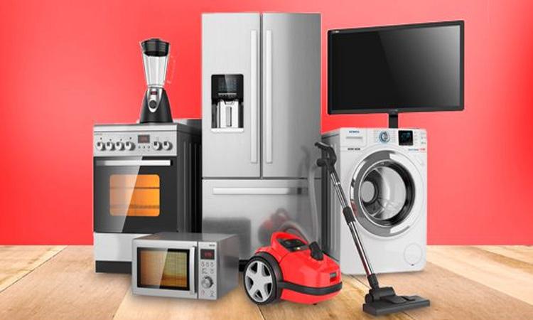 electrodomesticos hogar baratos