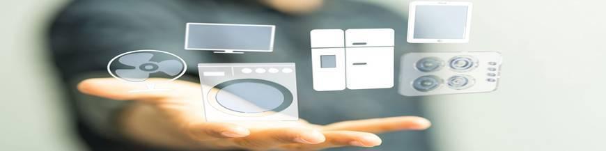 Placa de cocina Siemens IQ700 | EH675MR17E