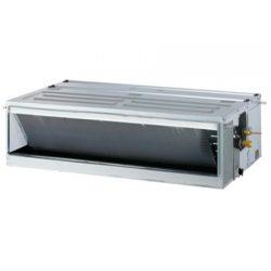Aire acondicionado LG UM36R + UU36WR