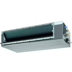 aire-acondicionado-basg71a