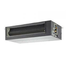 aire-acondicionado-kit-100pf1z5