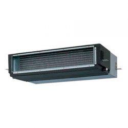 aire-acondicionado-kit-100pny1e5b5