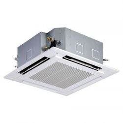aire-acondicionado-kit-100pu2z5