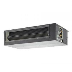 aire-acondicionado-kit-125pf1z5