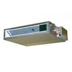 aire-acondicionado-kit-z60-ud3ea