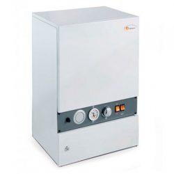 Caldera Domusa HDCSM 10/15 acumulador 50L