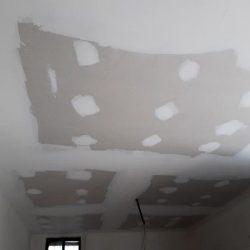 Instalaciones falsos techos granollers