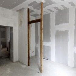 Instalaciones pladur sabadell
