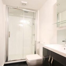 reforma de baños terrassa