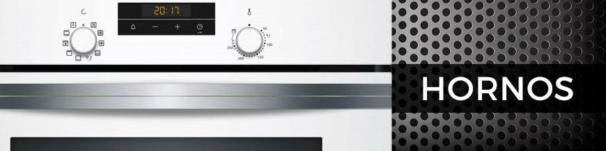 Horno Siemens IQ700 | HB42AR551E