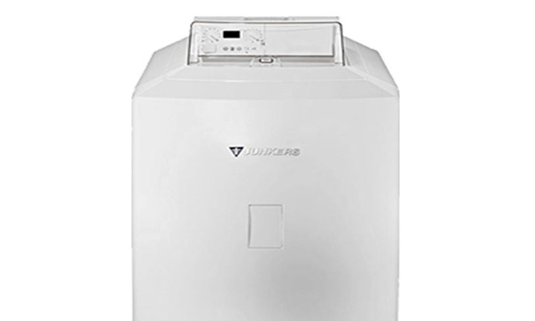 oferta caldera Junkers Suprastar-O KU 28