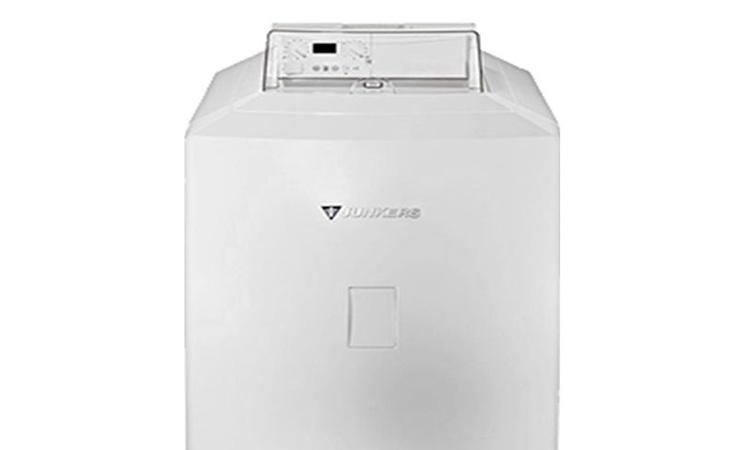 oferta caldera Junkers Suprastar-O KU 34
