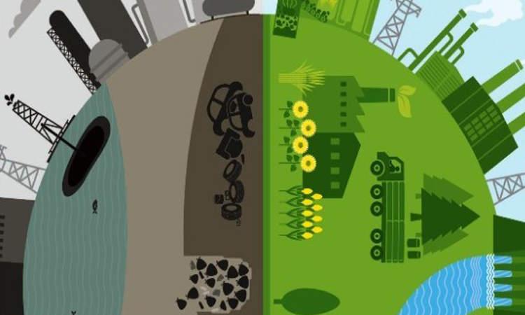 precio descarbonización