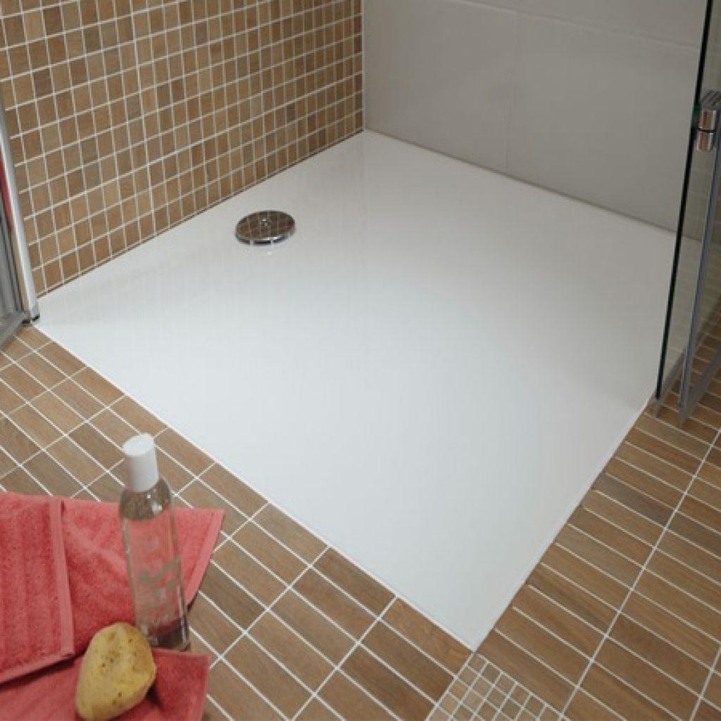 reforma de baños sant cugat